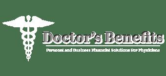 Doctors Benefits
