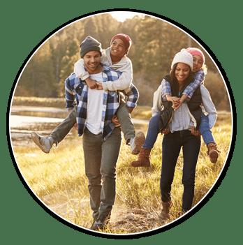 doctors life insurance