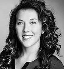 Laurel Butmankiewicz, CPA