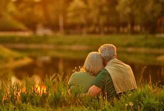 Retirement Strategies for Doctors