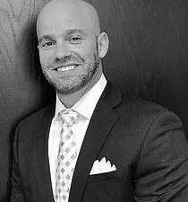Marc Sigel Doctors Benefits Agent