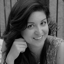 Cecilia Symanski