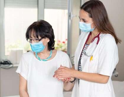 life insurance medical exam